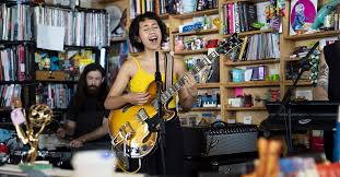 Please download one of our supported browsers. Winning Isn T Everything Tiny Desk Concerts From Standout Contest Entrants Celebrity Land International