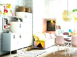 Home office layouts Narrow Office Designs And Layouts Home Office Layout Ideas Small Office Layout Design Ideas Home Office Design Office Designs And Layouts Home Thesynergistsorg Office Designs And Layouts Home Office Layout Home Office Layouts