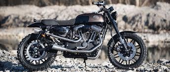 harley davidson custom king motorcycle cruiser