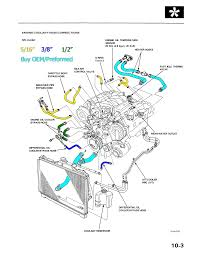 acura rl 3 5 engine diagram wiring diagram for you • 1997 acura tl fuse diagram wiring library rh 48 seo memo de 1996 acura 3 5