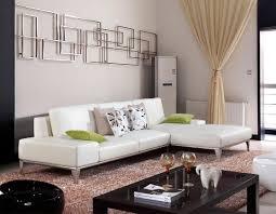 Image of: Minimalist Living Room Furniture Ideas