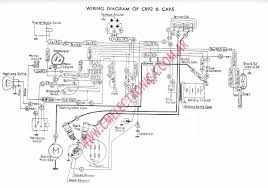 king quad 700 wiring diagram wiring library modern 1997 sea doo wiring diagram motif electrical and wiring magnificent 1997 sea