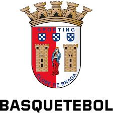 SC Braga Basquetebol - Photos