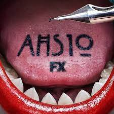 American Horror Story' Season 10 ...
