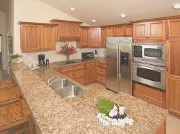 average price of kitchen cabinets. 12 Decor Ideas Average Cost Of Kitchen Cabinets At Home Depot Collections Average Price Of Kitchen Cabinets
