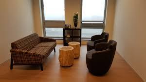 Gmi Designs Furniture Store Lightspeed Gmi Den Bosch Office Den Bosch Office Home