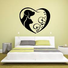 Puppy Wallpaper For Bedroom Compare Prices On Puppy Wallpaper Online Shopping Buy Low Price