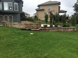 concrete slab patio. Concrete Slab Patio \u0026 Basketball Court
