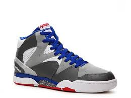 reebok high tops mens. sale! reebok high tops mens
