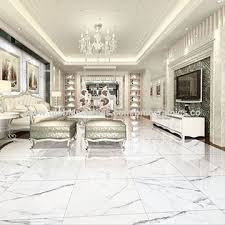 white porcelain tile floor. Porcelain Tiles China White Porcelain Tile Floor T
