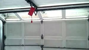 garage door opener beeping linear z wave garage door opener beeping 4 manual decorating awesome chamberlain