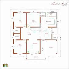 real estate floor plans awesome home service plans luxury best home phone plans elegant real estate