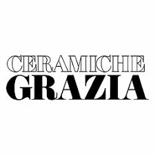 <b>GRAZIA CERAMICHE</b> / КЕРАМИЧЕ ГРАЦИЯ Классическая ...