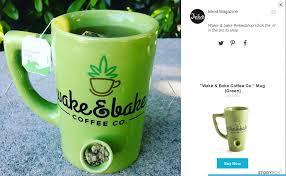 Bong water mug, 420 mug, stoner mug, stoner accessories, weed mug, smoke weed everyday, funny stoner quote mug, funny stoner gift, mug 11oz. Coffee Cup Bong Page 1 Line 17qq Com