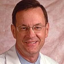 Dr. Gary Lapolla, DO – Hartford, CT | Emergency Medicine
