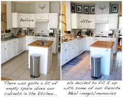 Above Kitchen Cabinets Ideas Unique Ideas