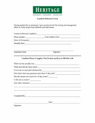 landlord reference letter 04