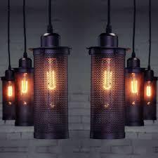 industrial lighting fixtures vintage. exellent industrial best 25 vintage industrial lighting ideas on pinterest  industrial  lighting lamps and for lighting fixtures e
