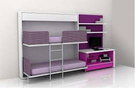 Single Beds For Small Bedrooms Bedroom Astonishing Interior Decorating Ideas For Small Bedroom