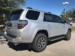 2018 toyota 4runner colors. plain 2018 new 2018 toyota 4runner trd off road premium 4wd in toyota 4runner colors