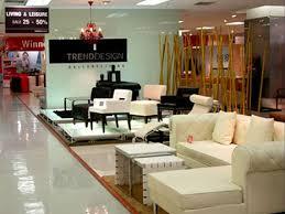 trend design furniture. copyright 20112016 trend design all right reserved trend design furniture i