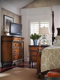 the classic portfolio british colonial by stanley furniture british colonial bedroom furniture