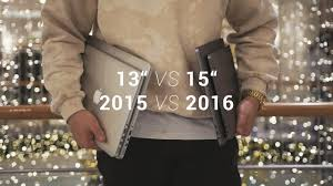 macbook pro 2015 sleeve