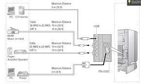 pbx wiring more information lenovo thinkpad printable wiring diagram schematic harness location