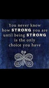 Quotes About Single Moms Being Strong Interesting Strong Single Mother Quotes Quotesgram Inspirational On Most