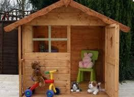 Casette Per Bambini Fai Da Te : Casette per bambini costruire una casetta