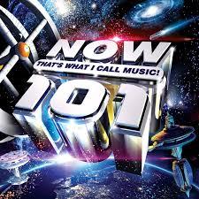 Top 40 Compilation Chart Symbolic Chart Albums Asda Tesco Top 50 Cd Chart Asda