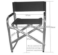 folding metal directors chairs. camo metal folding director chair/hunting chair directors chairs h