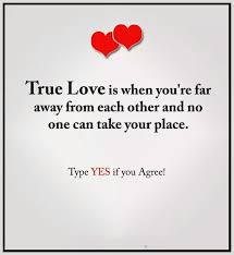 Best True Love Quotes No One Can Take Your Place If True Love Magnificent Love Is Quotes