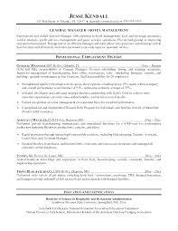Auto Tech Resumes Automotive Technician Job Objective Resume Auto Mechanic Examples