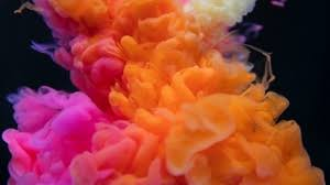colorful smoke wallpapers hd. Beautiful Colorful Preview Wallpaper Smoke Bunches Colored Orange Pink On Colorful Smoke Wallpapers Hd L