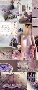 Mauve Bedroom 17 Best Ideas About Romantic Purple Bedroom On Pinterest Purple