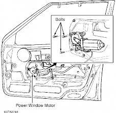 1994 suzuki swift fuse panel diagram auto electrical wiring diagram 2004 volkswagen jetta air conditioning diagram 2004 volkswagen jetta air conditioning diagram · 1996 chevrolet silverado fuel injection wiring diagram