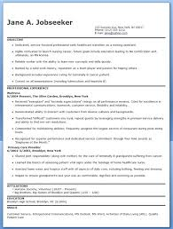 key skills for nursing assistant resume beauteous examples of  related post