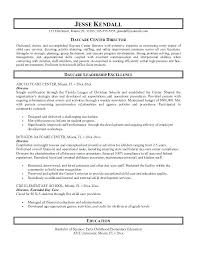 nurses resume format samples star format resume star format resume 5 star rating nurse resume