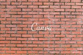 ceramic brick tile ceramic brick tile brick wall ceramic tile that looks like brick pavers