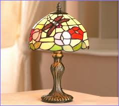 tiffany style replacement lamp shades home design ideas 10