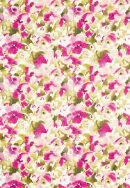 Sanderson Wallpaper Direct [1200x1731 ...