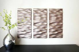 wall art panels attractive panel decor aseanrenewables info intended for 17 interior  on wall art panels interior with wall art panels attractive panel decor aseanrenewables info intended