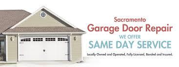 garage door repair sacramento29 Sacramento Garage Door Repair  Same Day Local Service