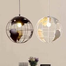Image Recycled Material Globe Earth Iron Pendant Light Pinterest 770 Best Diy Pendant Lamp Ideas Images Diy Decoration Diy Ideas