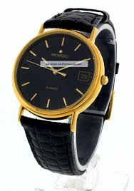 gold watches for men movado gold watch diamantbilds gold watches for men movado trends for movado watches gold cool