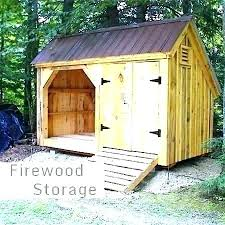 diy shed plans simple wood shed fire outdoor wood storage shed simple wood storage shed plans