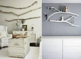 diy driftwood decor ideas for a sea inspired home decor
