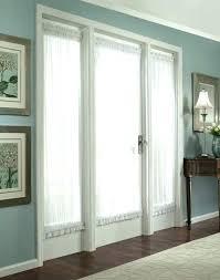 glass door shades door cover ideas french door covering ideas medium size of patio door curtains glass door shades