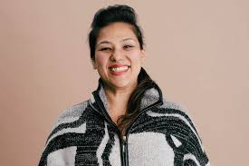 the most influential people in brooklyn culture  lena diaz is a leader among those interested in supporting and eating more ethically raised meat poultry and fish known locally as the ldquomeat or rdquo diaz